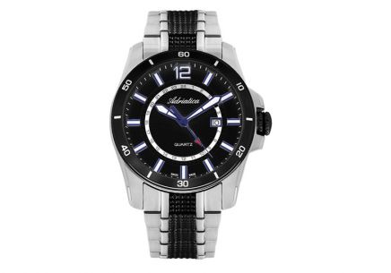 Men's watch Adriatica A1143Y1B4Q