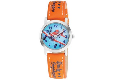 Disney Children's Watches Boys Watches