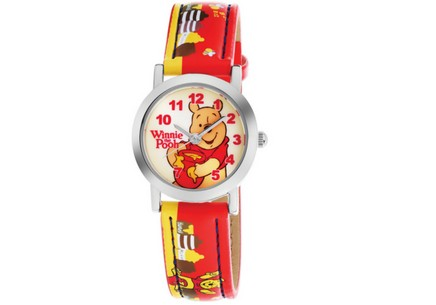 Children watch Disney DP140-K230