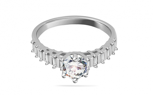 Engagement Ring Isarel 11