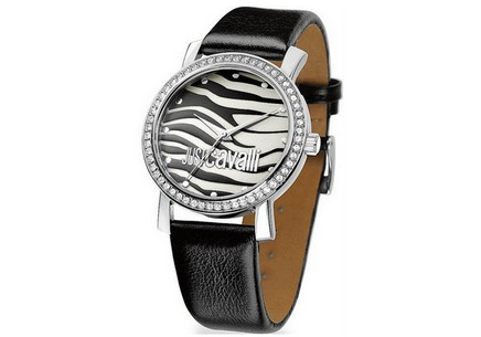 Just Cavalli R7251103525 Ladies Watch