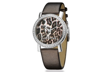 Just Cavalli R7251103575 Ladies Watch