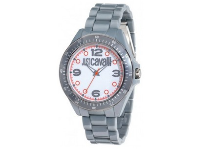 Just Cavalli R7253113045 Ladies Watch