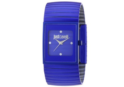 Just Cavalli R7253185503 Ladies Watch