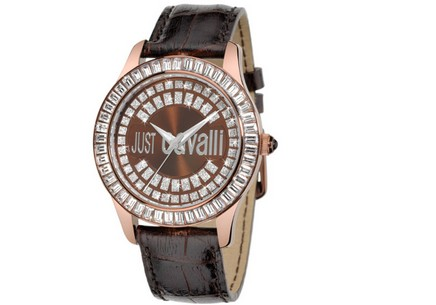 LADIES WATCH Just Cavalli R7251169055