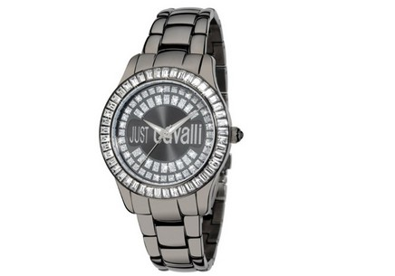 LADIES WATCH Just Cavalli R7253169125