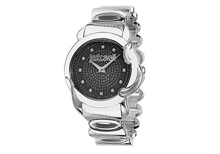 Women's watch Cavalli EDEN R7253576502