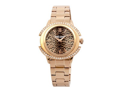 Women's watch Just Cavalli JUST DECOR R7253216501