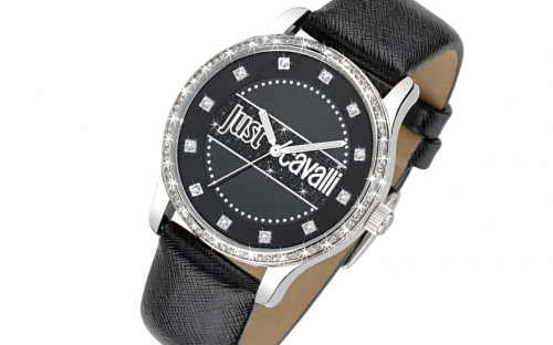 JUST CAVALLI R7251127502 Ladies Watch - R7251127502