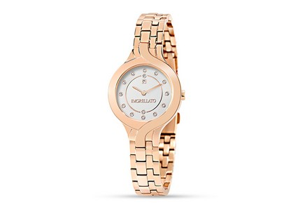 Women's watch Morellato BURANO R0153117503