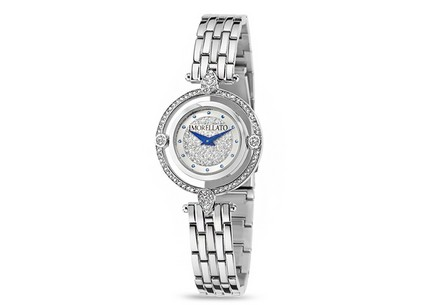 Women's watch Morellato VENERE R0153121502