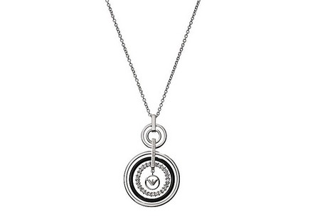 Womens Necklace Emporio Aeman EG2735040