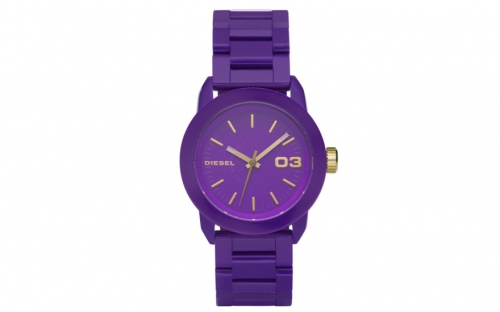 Diesel DZ5264 Women's watch - DZ5264