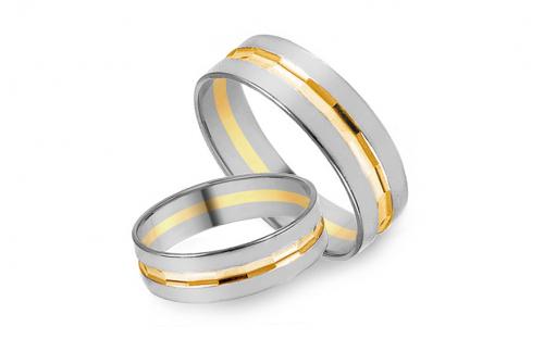 Wedding Ring On Sale.Wedding Rings On Sale